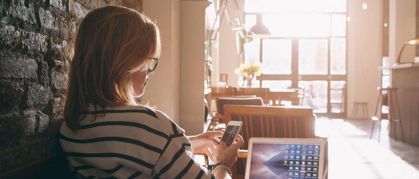 eCommerce Digital Marketing Services